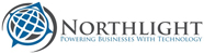 Northlight Consulting