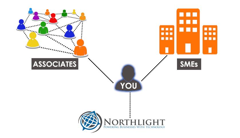 Northlight-illustration